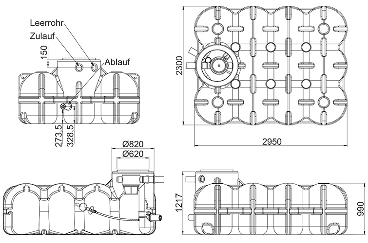 retentionsflachtank_pluvoplus_RF50F070_detail