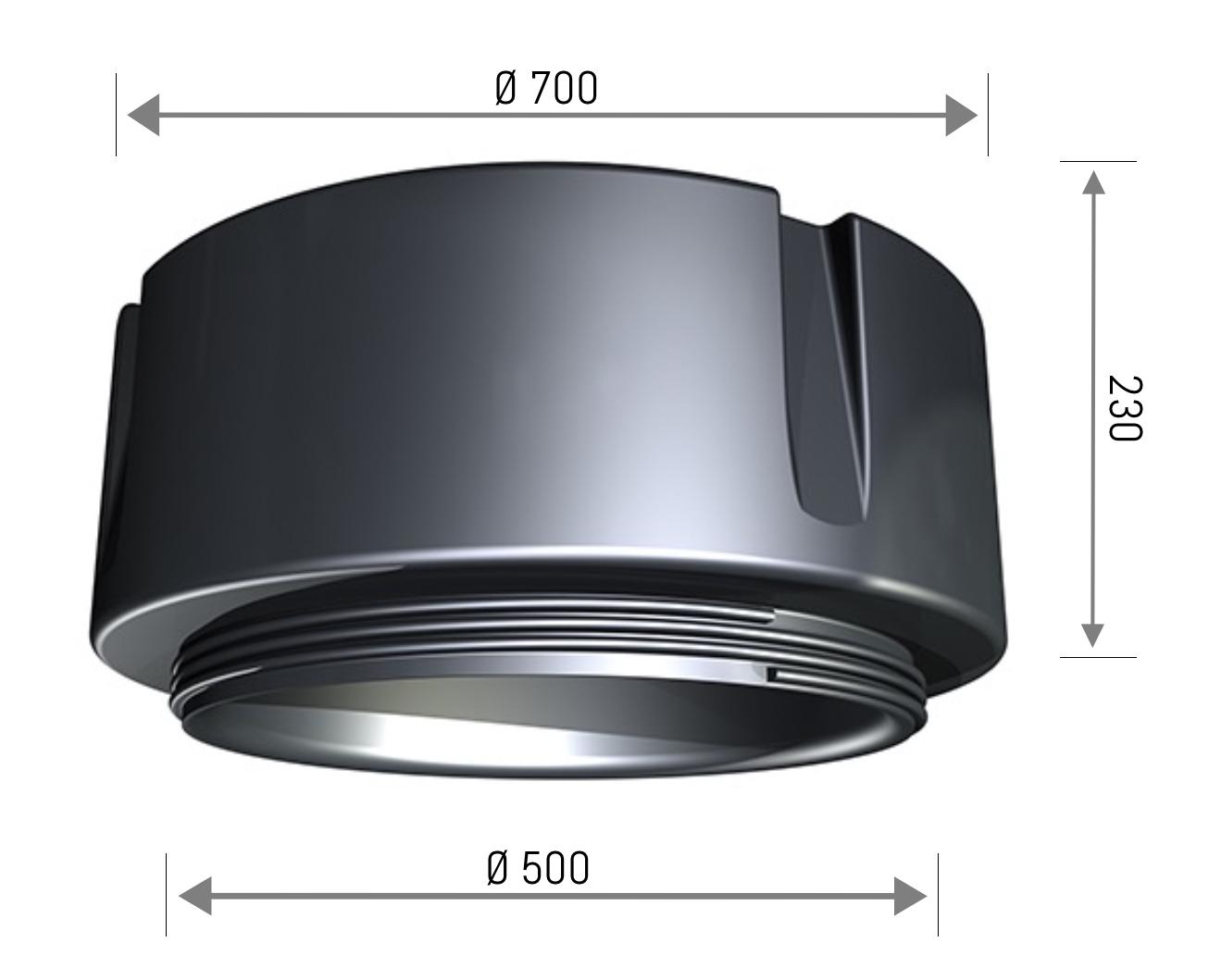 Technische-Details-Domverla-ngerung5729fed81f0dd