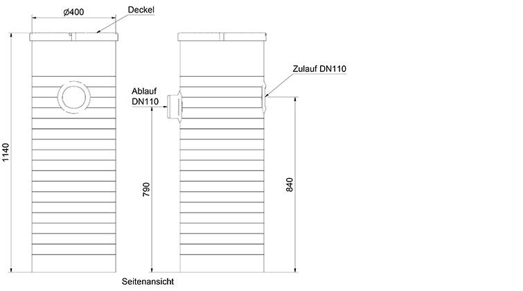 sedimentations_filterschacht_AQL_01_SF010001_beschreibg
