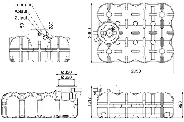 Technische_Details_5300_KF