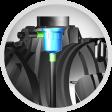 atlantis_details_filter_2_112x112