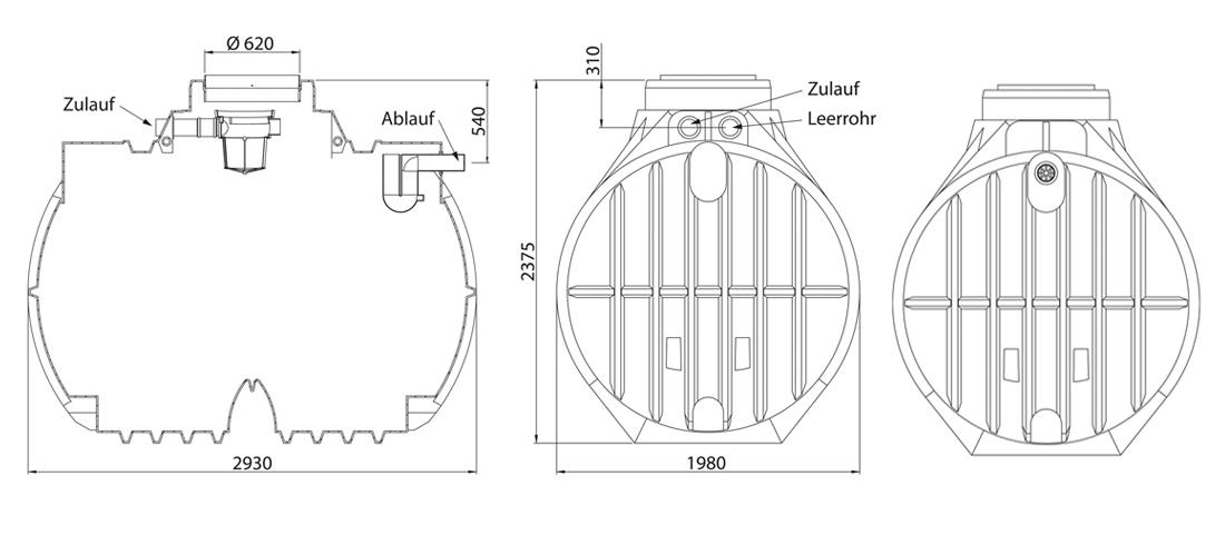 Technische_Details_7000_KF