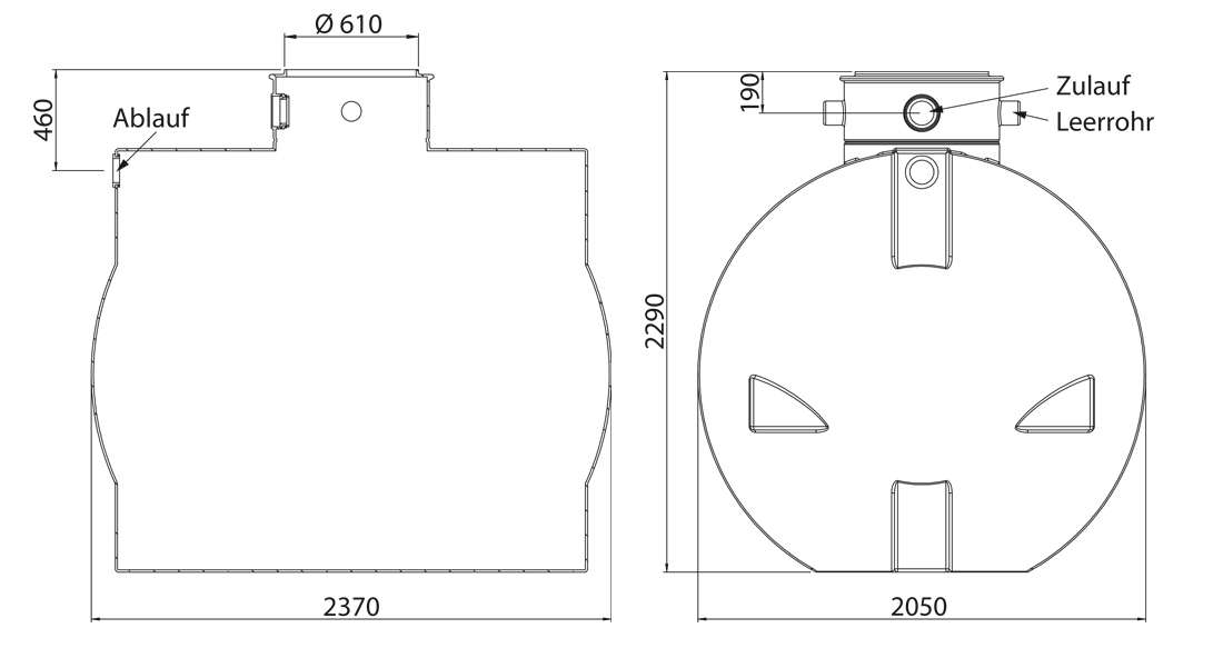 Technische_Details_6000