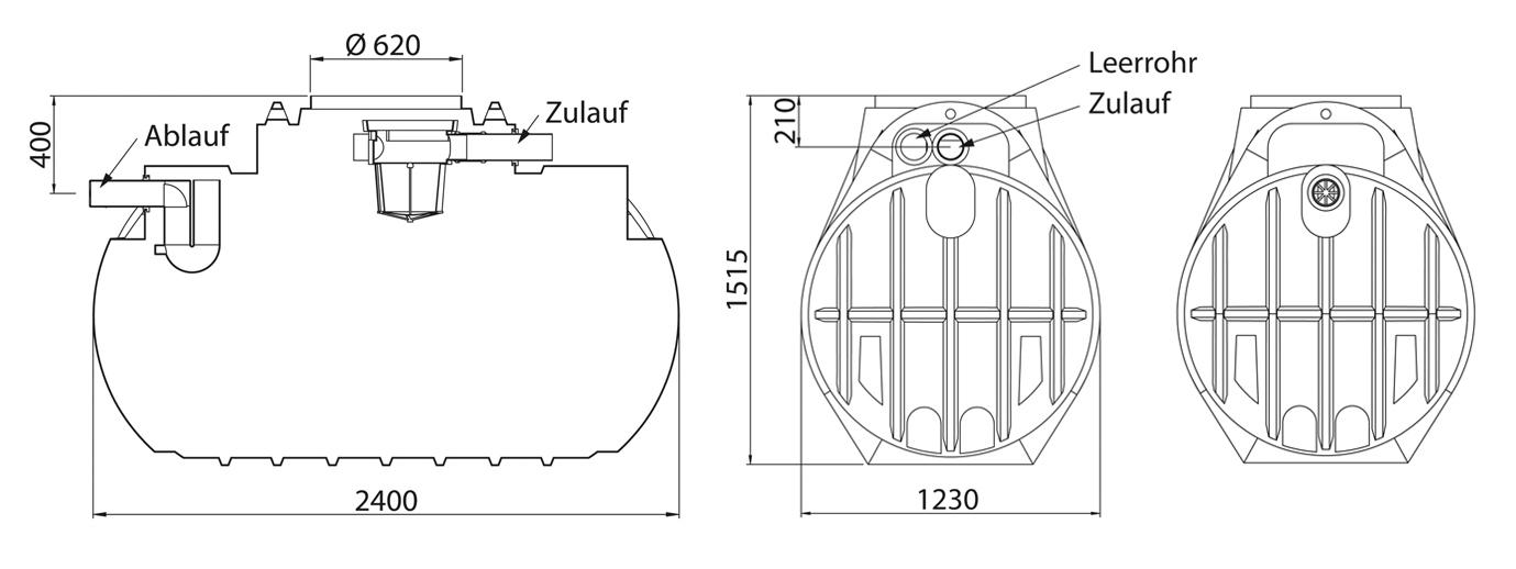 Technische_Details_2200_KF