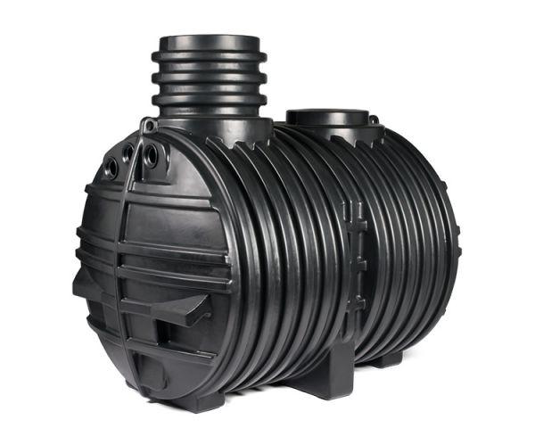 """Zisterne """"Eco"""" 5000 Liter"""
