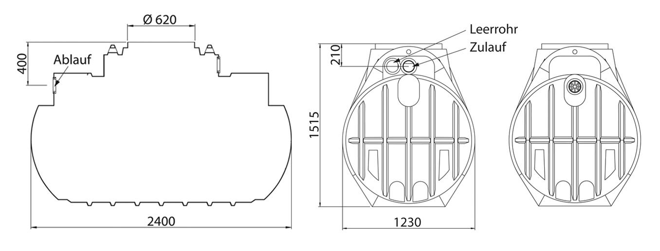 Technische_Details_2200_LD