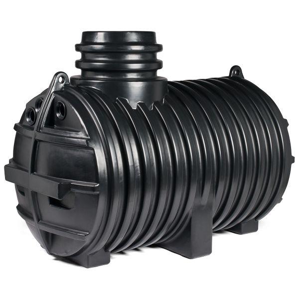 """Zisterne """"Pluvo"""" 3300 Liter"""
